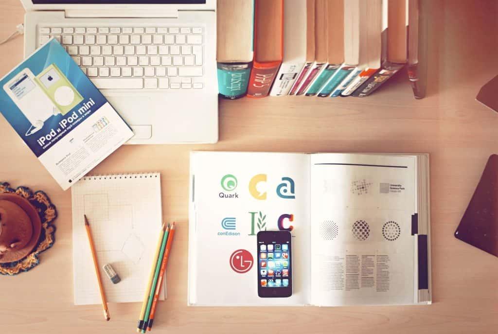 Primi passi da freelancer: creare il proprio sito internet