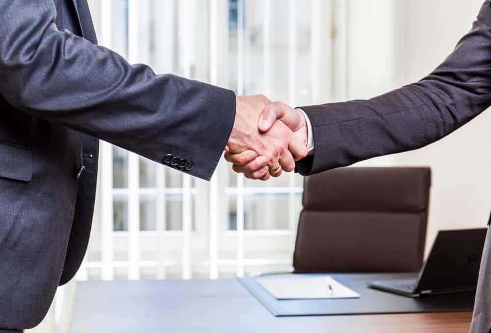 Come avviare le prime collaborazioni segretaria virtuale for Segretaria virtuale