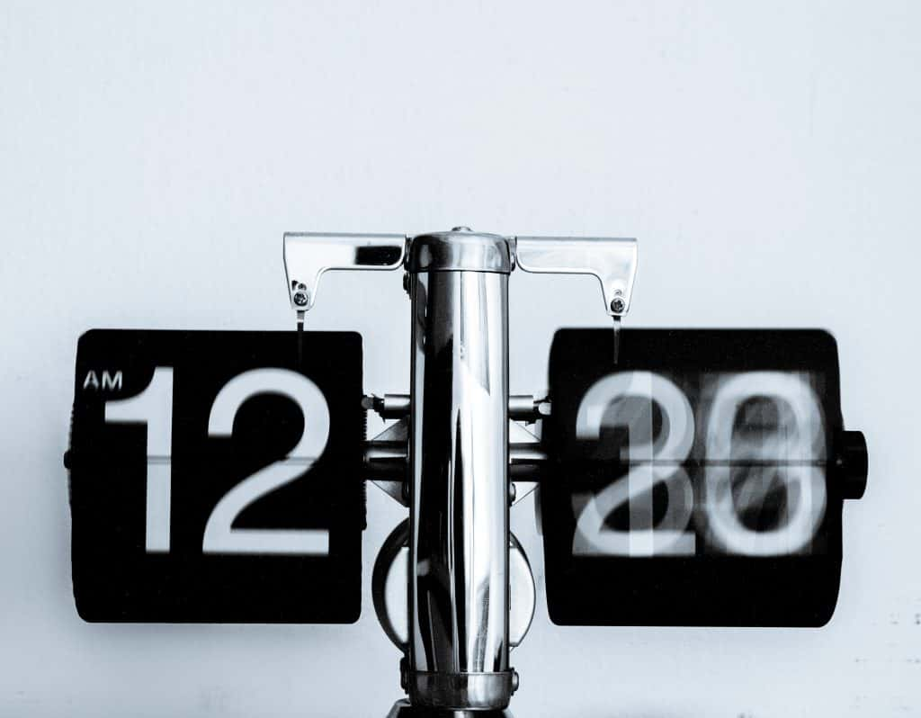 Retribuzione da freelance: tariffe orarie o a progetto?