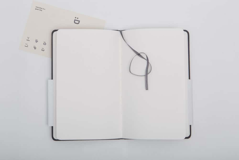 diario contatti