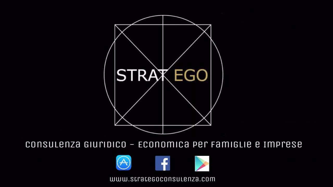 Intervista a Francesco Zappia di StratEgo Consulenza