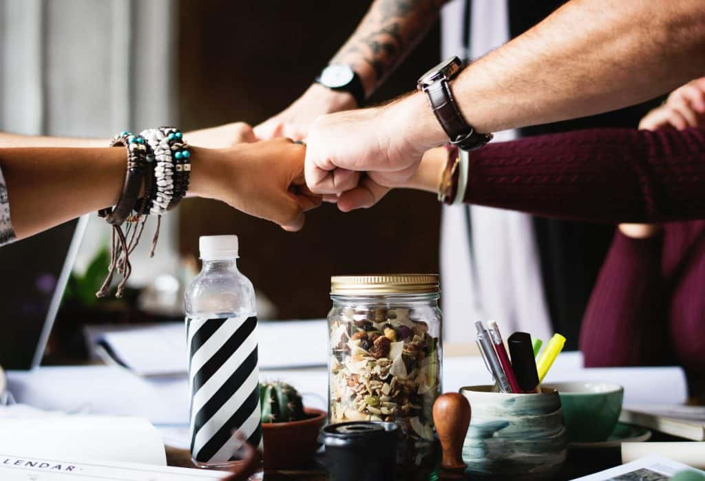 Gestire un team in remoto: comunicazione e trasparenza per la massima produttività