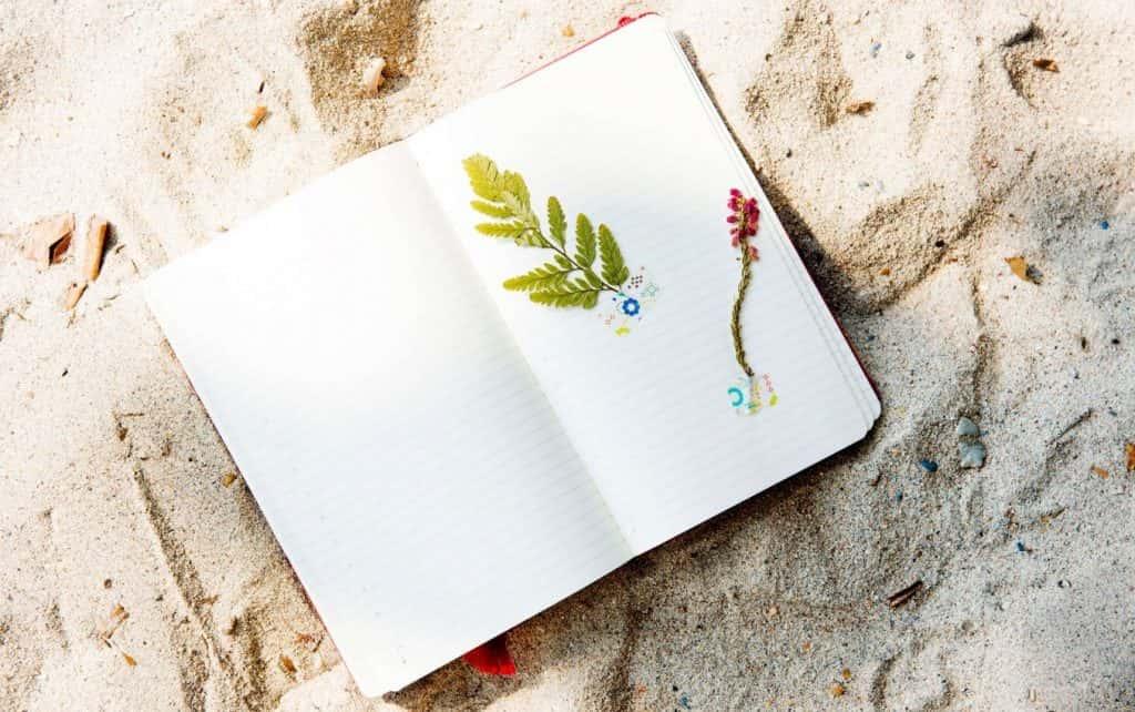 Investire nel riposo per lavorare meglio: 5 consigli per godersi le vacanze
