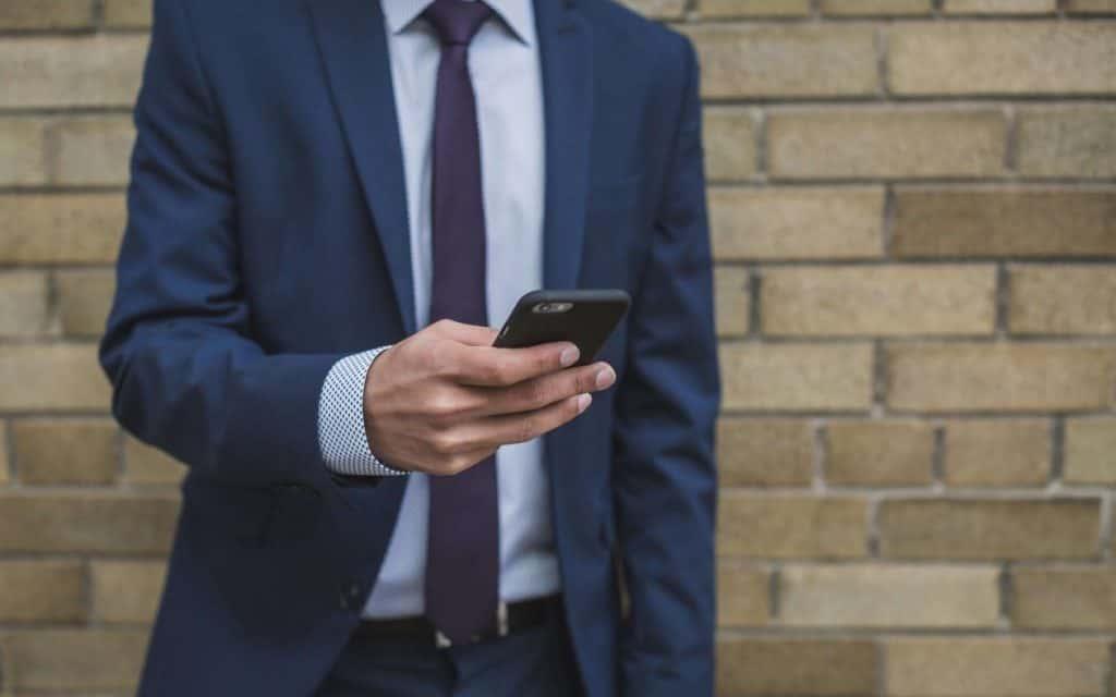 I vantaggi di un numero di telefono personalizzato
