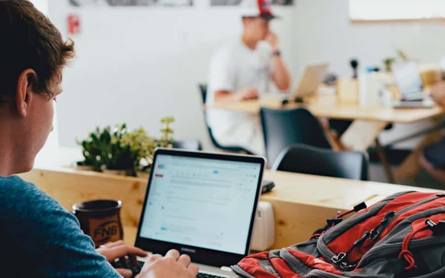 Crittografia e protezione dei dati per PMI e liberi professionisti