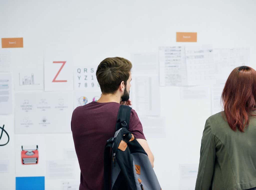 Come creare presentazioni efficaci e coinvolgenti