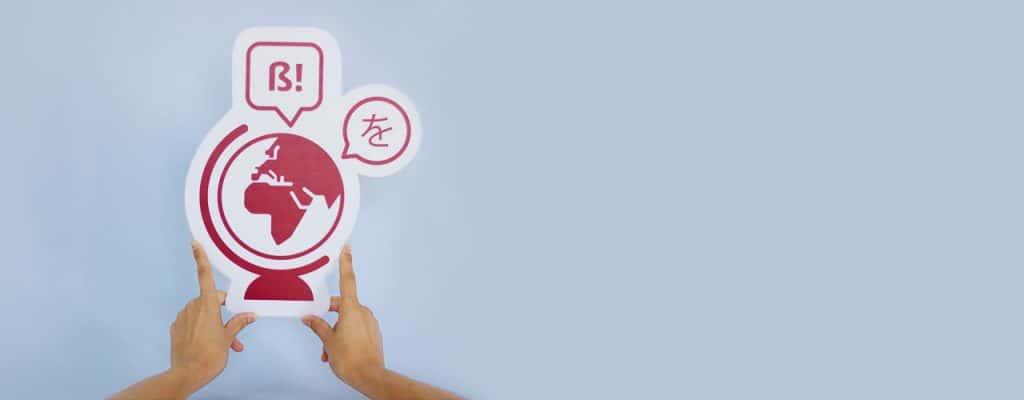 Quante lingue parla il tuo business?