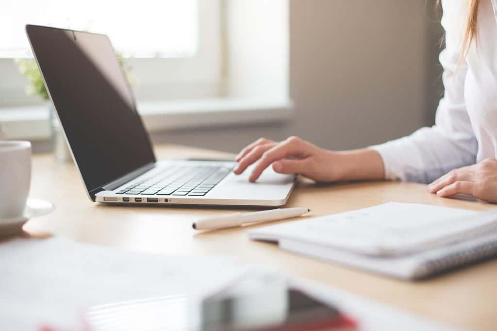 Gestione digitale dei documenti: una nuova opportunità per le PMI