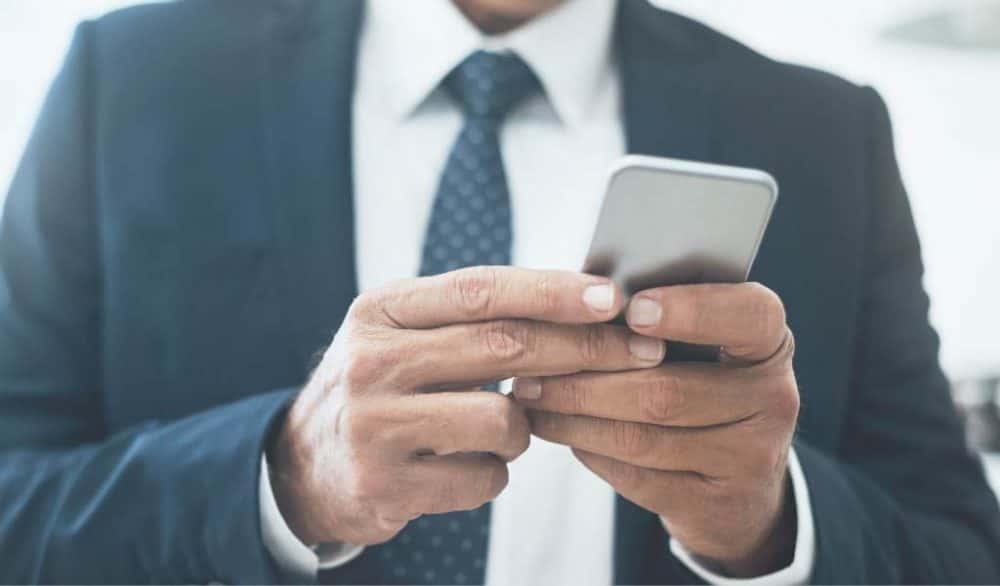 gestire le email efficacemente