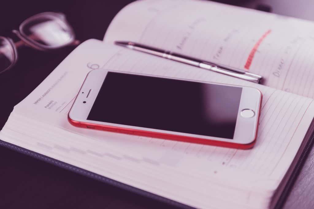 cellulare aziendale