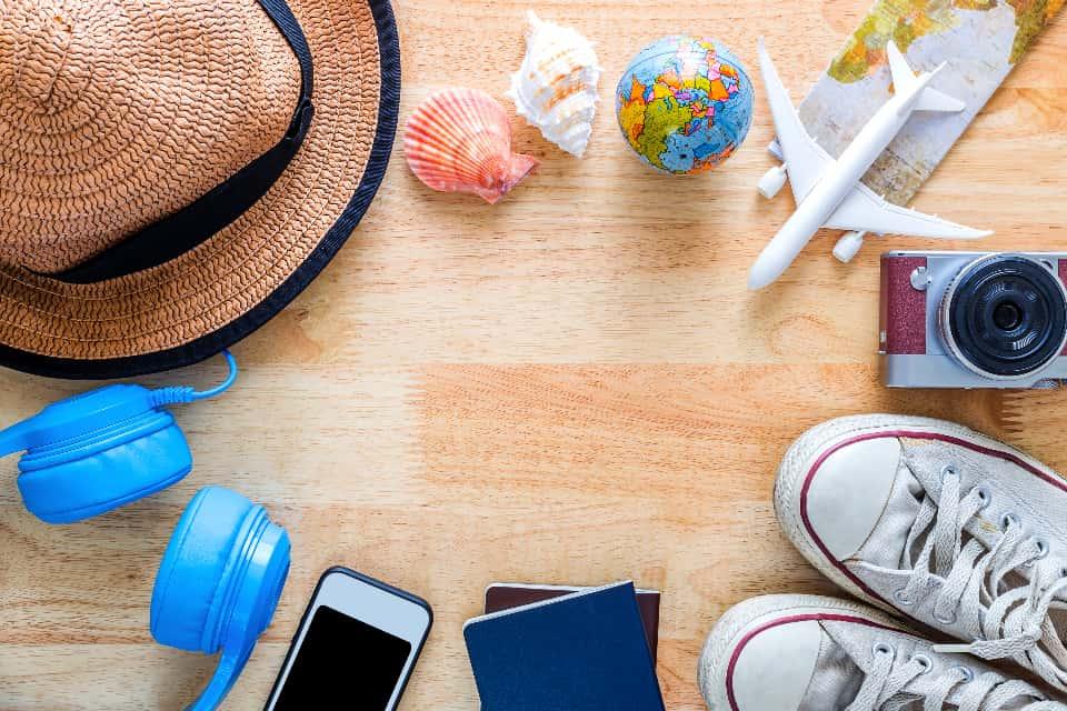 idee per le vacanze