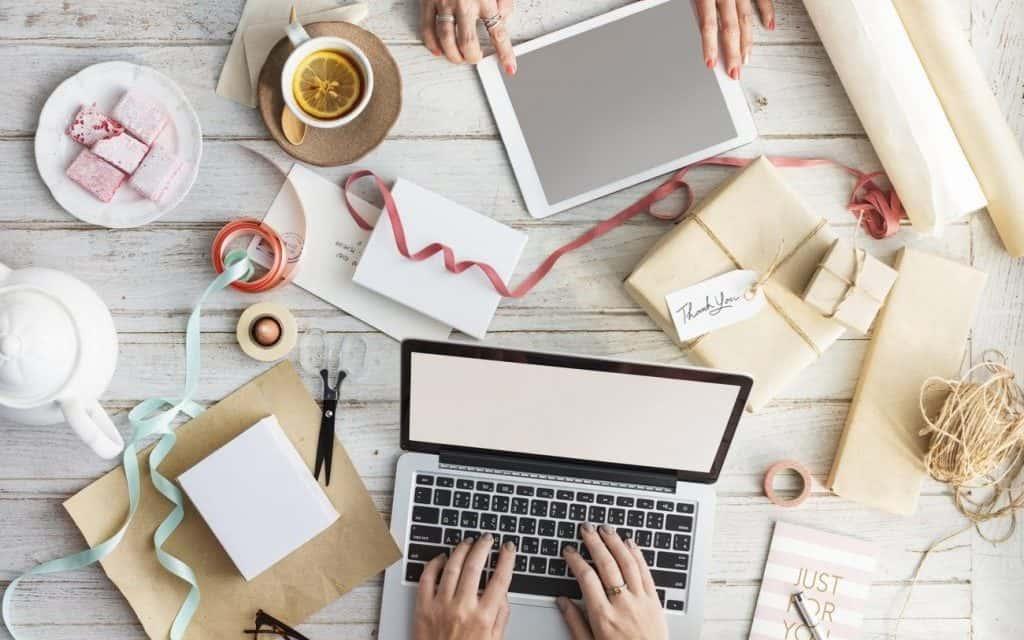 Come gli hobby stimolano la creatività e migliorano il rendimento sul lavoro