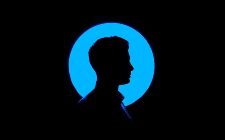 Identità di brand: quanto conta la personalità per il successo di un'azienda?