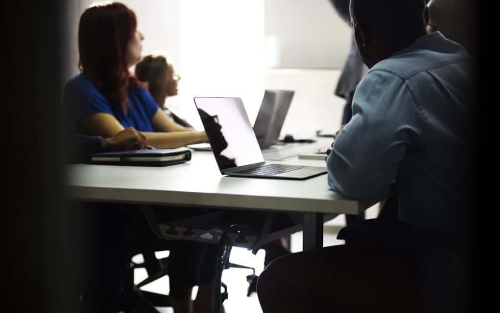 Formazione professionale in Italia: servono più investimenti e una maggiore consapevolezza