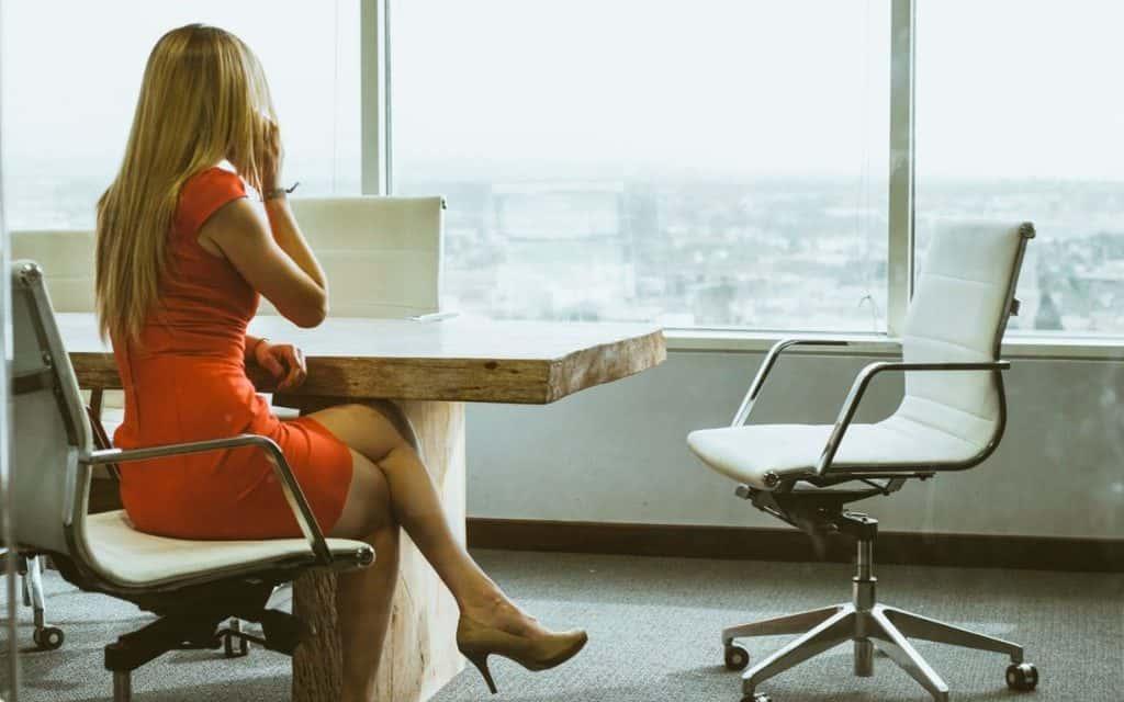 L'imprenditoria femminile rivitalizza l'economia