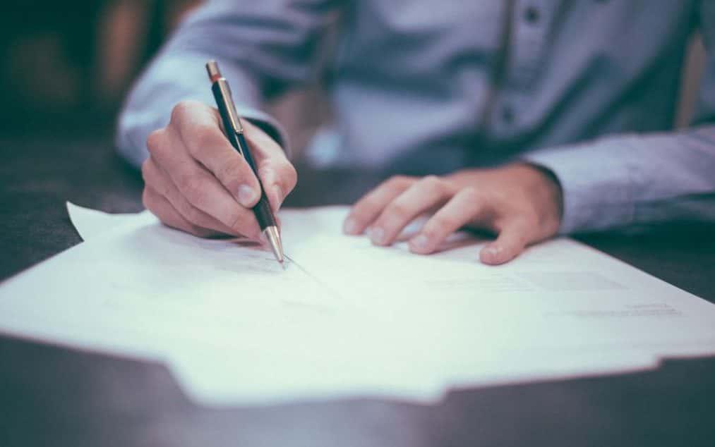Gli avvocati e le sfide del futuro
