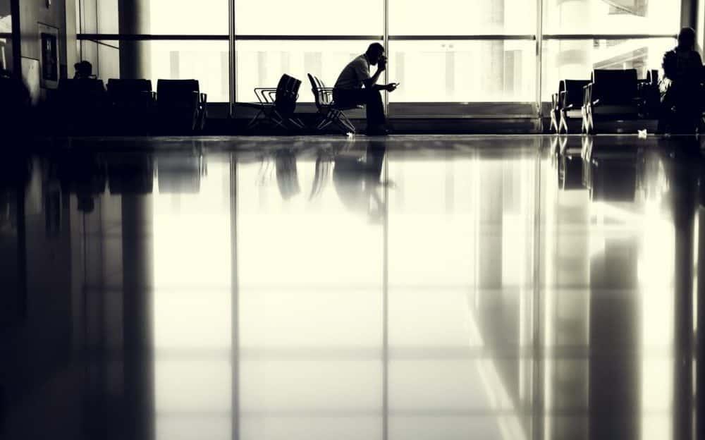 Deep Work: rimanere concentrati nell'era della distrazione