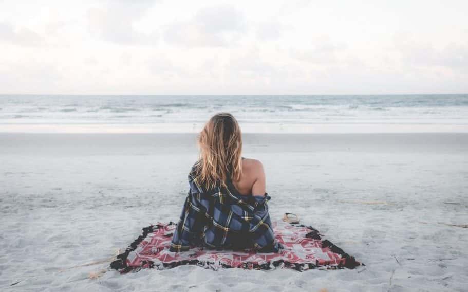 Downshifting: l'arte di lavorare meno per vivere meglio