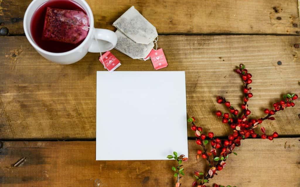 Auguri di Natale aziendali: consigli utili ed errori da evitare