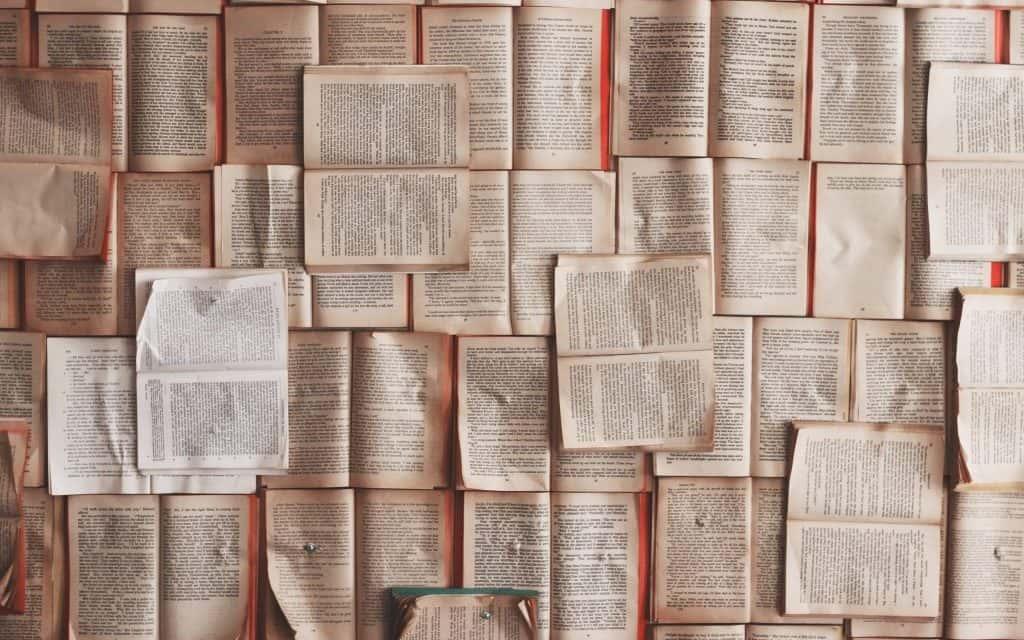Quattro libri sotto l'albero per migliorare la gestione del tempo e la produttività