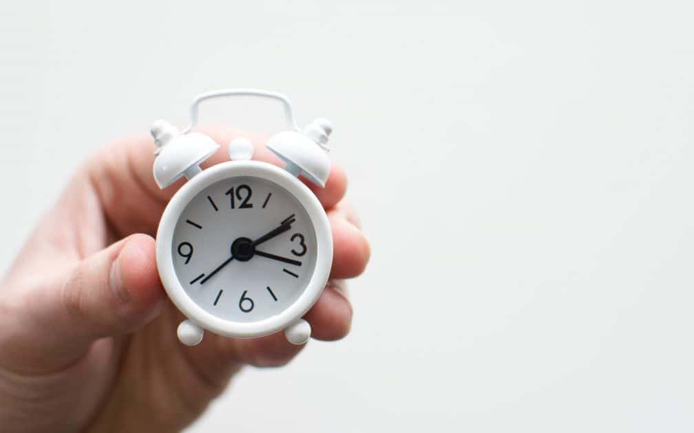 Quanto vale il tuo tempo libero?