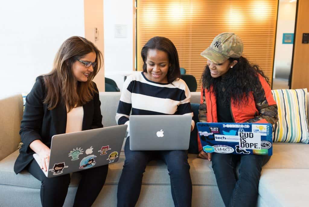 Quando la diversità promuove l'innovazione e migliora i risultati