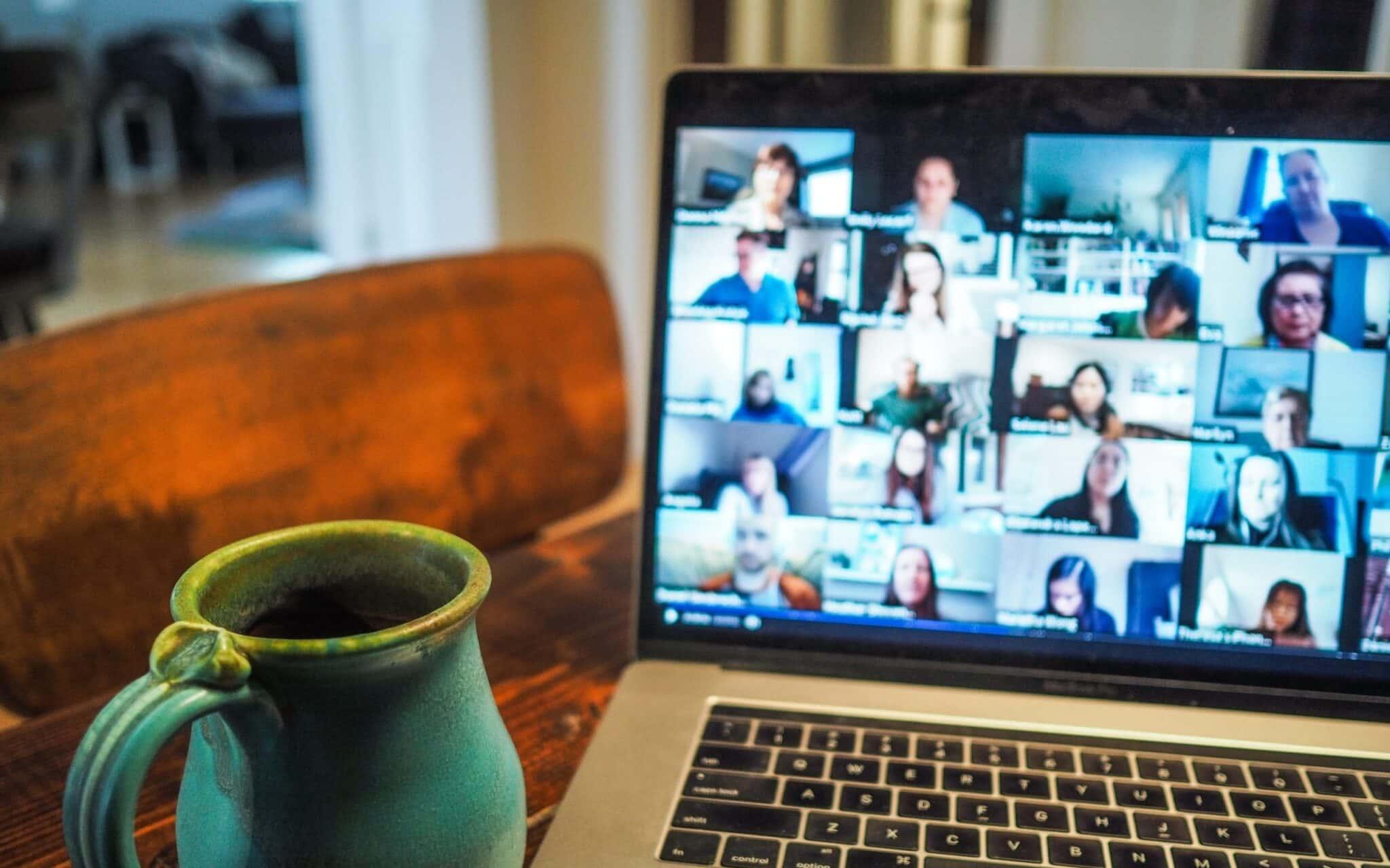 Videoconferenze: quattro consigli per gestirle al meglio