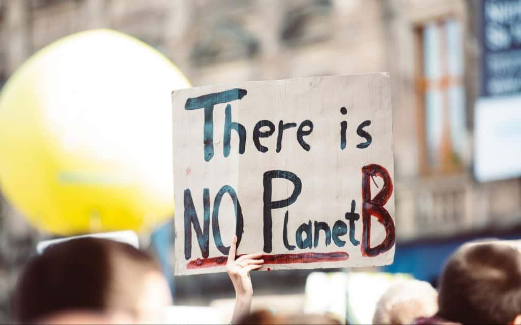 Il telelavoro è la scelta più sostenibile per contrastare il cambiamento climatico?