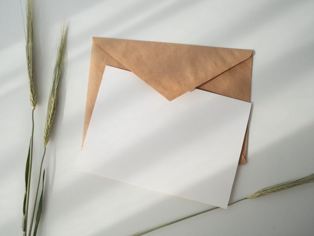 PEC: la posta certificata sarà presto valida in tutta Europa